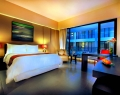 premier-room