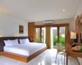 deluxe-resort-room