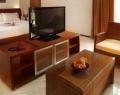 junior-suite-room