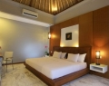 two-bedroom-suite-villa