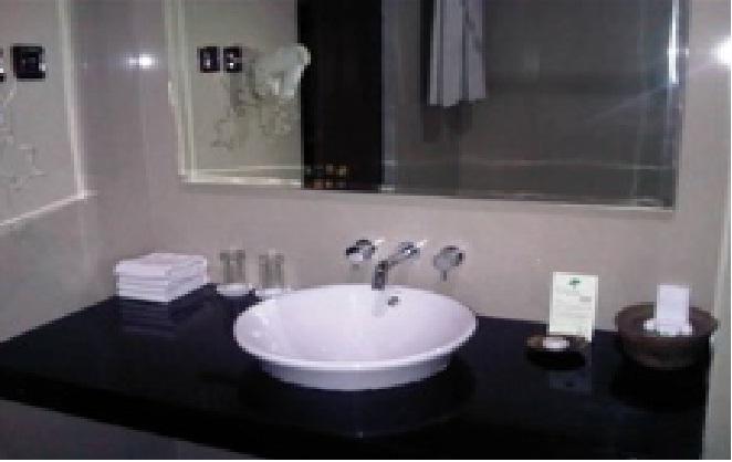 bath-room2