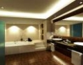 adhi-jaya-sunset-hotel-bathroom