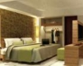 adhi-jaya-sunset-hotel-executive-suite