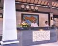 adi-dharma-cottage-lobby