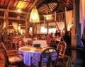 adi-dharma-cottage-nasi-bali-restaurant