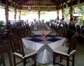 aditya-beach-resort-restaurant