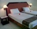 aditya-beach-resort-standard-room