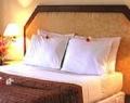 aditya-beach-resort-superior-room