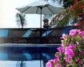 aditya-beach-resort-swimming-pool