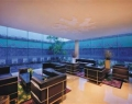 all-seasons-hotel-lounge