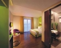 all-seasons-hotel-room-2
