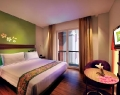 all-seasons-hotel-room-3
