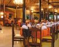 aneka-lovina-villas-restaurant