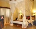 aneka-lovina-villas-room-1