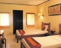 aneka-lovina-villas-room-2