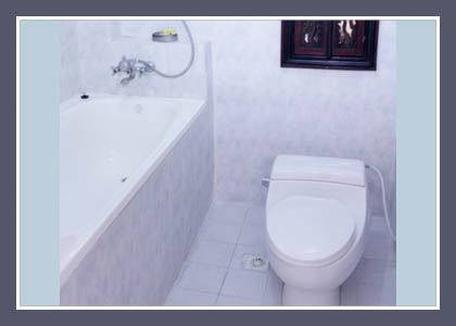 ap-inn-kuta-hotel-bathroom