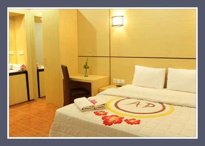 ap-inn-kuta-hotel-executive-deluxe-room