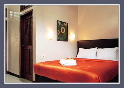 ap-inn-kuta-hotel-family-room
