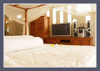 ap-inn-kuta-hotel-suite-room