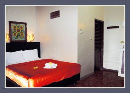 ap-inn-kuta-hotel-superior-room