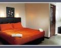 ap-inn-kuta-hotel-deluxe-room