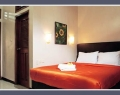 ap-inn-kuta-hotel-family-room