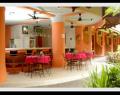 ap-inn-kuta-hotel-restaurant
