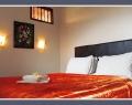 ap-inn-kuta-hotel-standard-room