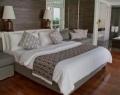 one-bedroom-villa