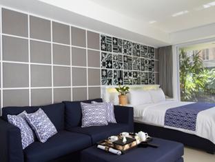 1-br-apartment