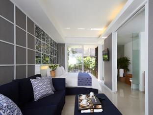 2-br-apartment
