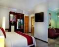 business-suite