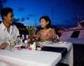bali-hai-cruise-aristocat-evening-dinner-cruise-03