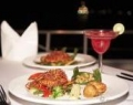 bali-hai-cruise-aristocat-evening-dinner-cruise-menu-dinner