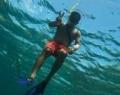 bali-hai-cruise-aristocat-sailing-snorkeling
