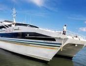 bali-hai-cruise-becah-club-cruise-catamara