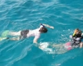 bali-hai-cruise-beach-club-cruise-snorkeling