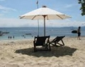 bali-hai-cruise-becah-club-cruise-beach-chair