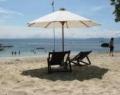 bali-hai-cruise-becah-club-cruise-beach-chair