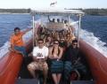 bali-hai-cruise-3-island-ocean-rafting-02