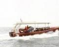 bali-hai-cruise-3-island-ocean-rafting-cruise