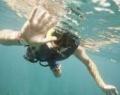 bali-hai-cruise-3-island-ocean-rafting-snorkeling