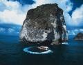 bali-hai-cruise-3-island-ocean-rafting-tebing