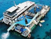 bali-hai-cruise-reef-cruise