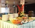 bali-hai-cruise-reef-cruise-buffet-lunch