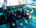 bali-hai-cruise-reef-cruise-diving