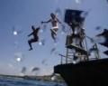 bali-hai-cruise-reef-cruise-peluncuran-01