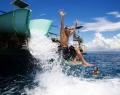 bali-hai-cruise-reef-cruise-peluncuran-02