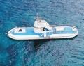 semi-submarine-coral-viewer