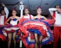 bali-hai-cruise-sunset-dinner-cruise-cabaret-show